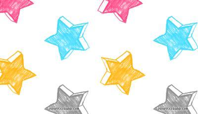 Drawn star twitter background Twitter Drawn Twitter Backgrounds Stars