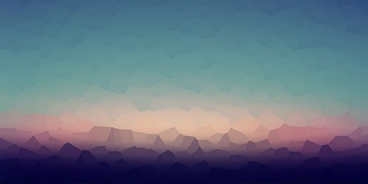 Drawn star twitter background Image Images Twitter Backgrounds Eines