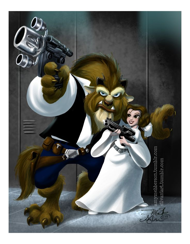 Drawn star wars disney Beauty Find on and &