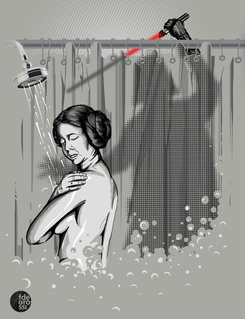 Drawn star wars mary sue Best Pinterest images on