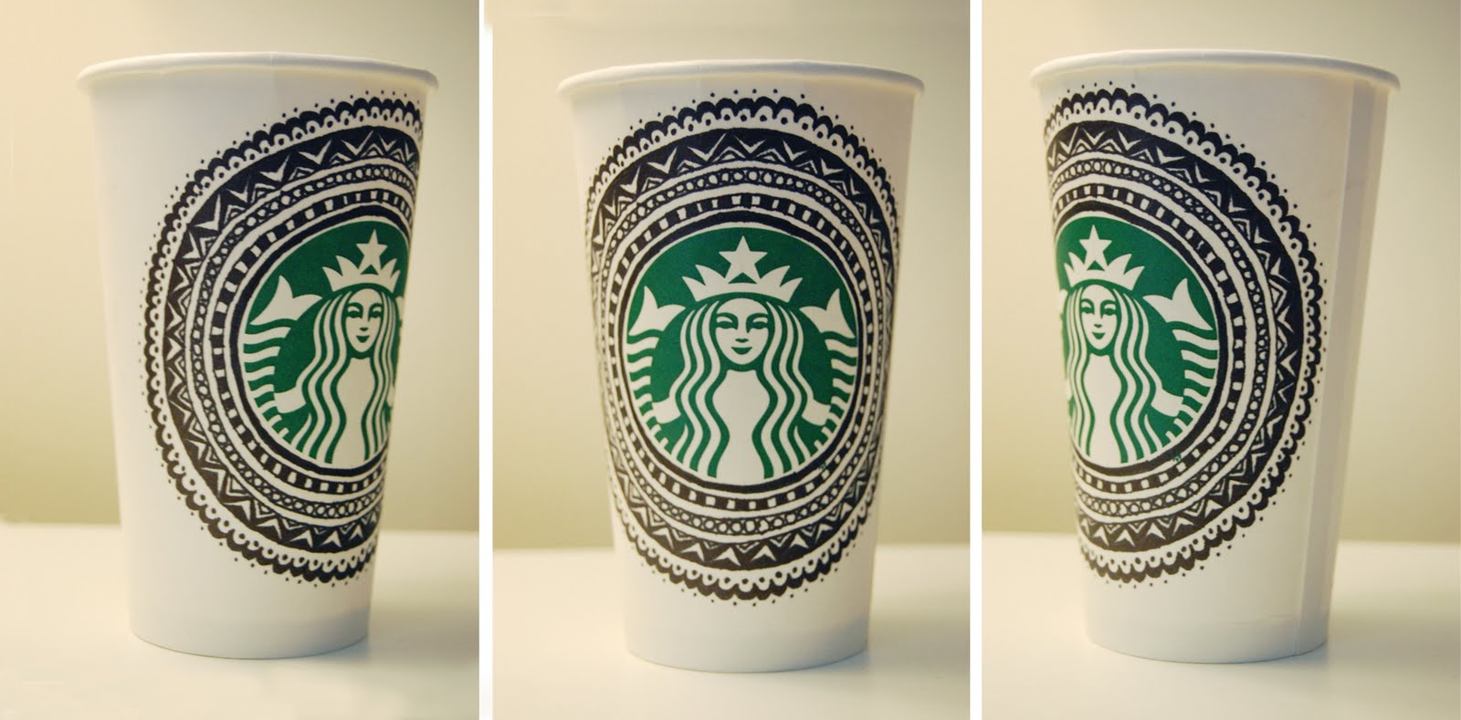 Drawn starbucks doodle Drawing Cup  Starbucks