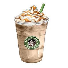 Starbucks clipart overlays transparent Paieška starbucks Starbucks best 40