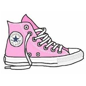 Drawn starbucks pink tumblr Girly Think transparents girly starbucks