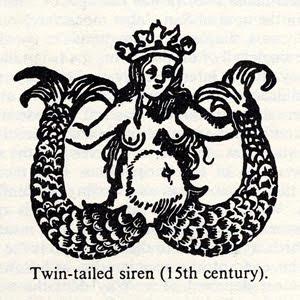 Drawn starbucks tail Had 2 earliest the that