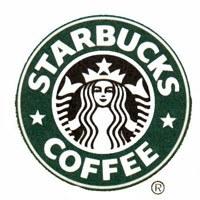 Drawn starbucks tail Less hourly things friends Starbucks