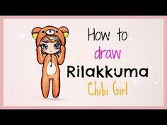 Drawn starbucks zoella Draw and ~DebbyArts ▪ fan
