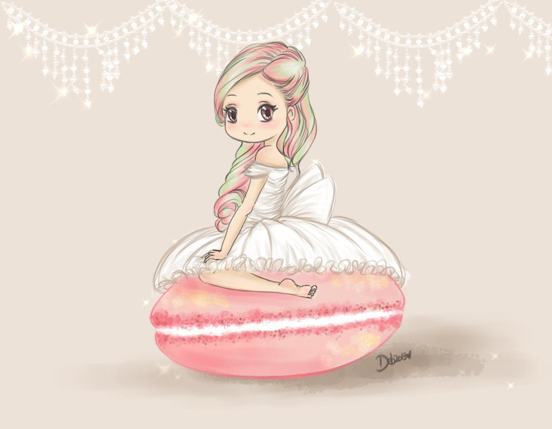 Drawn starbucks zoella Style the drawing drawing don't