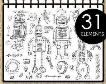 Drawn stare doodle art Art Hand 25+ art Doodle