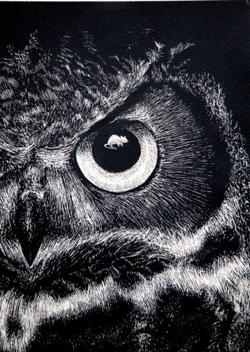 Drawn stare realistic Whit;Tu 25+ Then nightly who