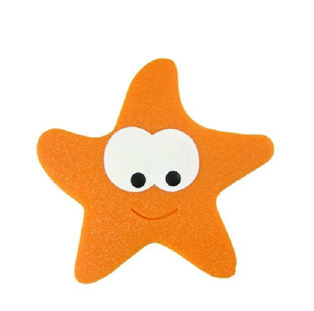 Drawn starfish animated Gclipart com clipart Animated Animated