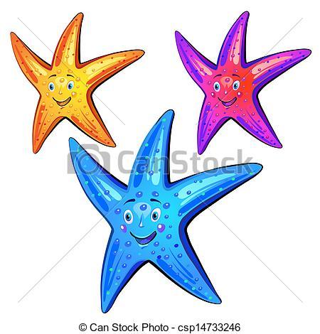 Drawn starfish blue starfish Panda blue%20starfish%20clip%20art Starfish Drawing Images