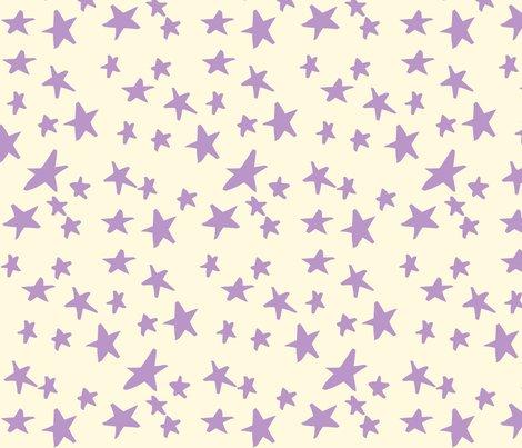 Drawn stars Hand Drawn eclecticlauren  Rhanddrawnstars_orchidlemon_shop_preview