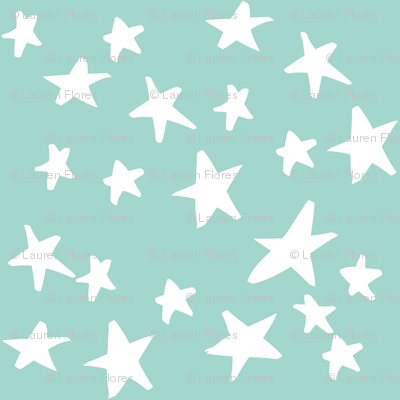 Drawn stars  eclecticlauren and Drawn Stars