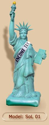 Drawn statue of liberty inflatable Awesome! Inflatables in Liberty Of