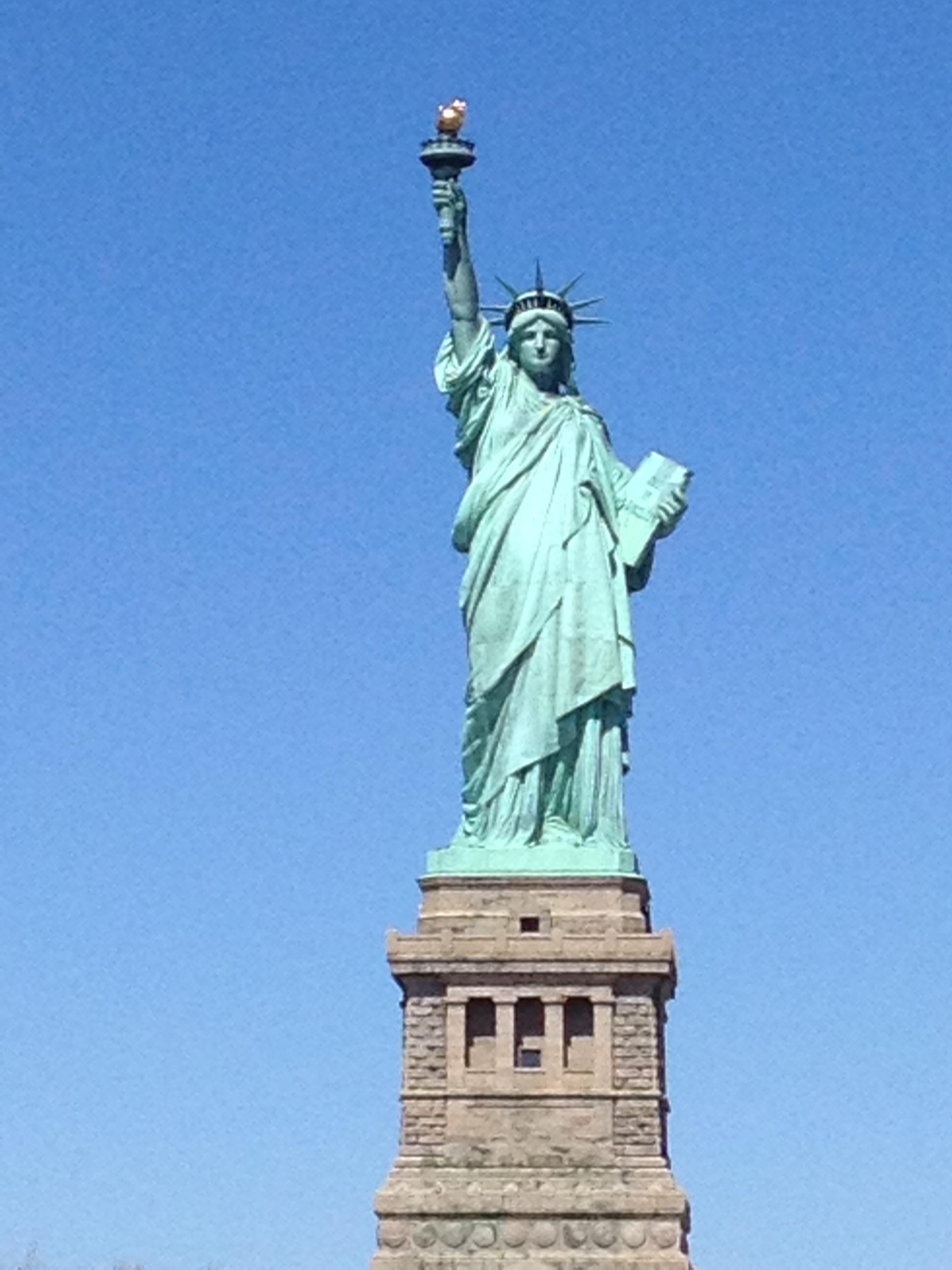 Drawn statue of liberty libert Liberty Torch Of Up Gallery