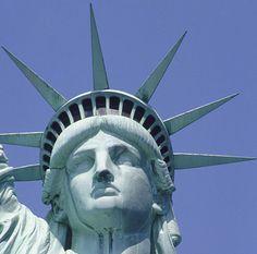 Drawn statue of liberty simple Pinterest world's • liberty Search