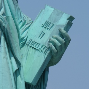 Drawn statue of liberty tablet Tablet Facts Ellis The of