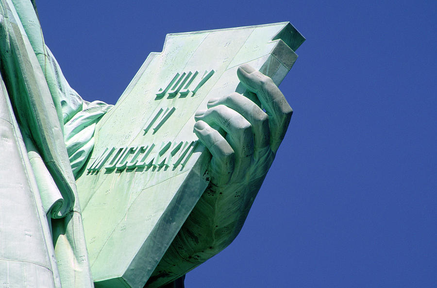 Drawn statue of liberty tablet Tablet – Liberty's Are ron