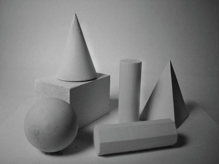 Drawn still life candy Pinterest 82 on images life