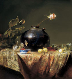Drawn still life pdf How These You oil paint