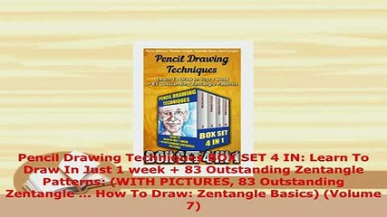 Drawn still life pdf PDF Learn PDF Drawing BOX