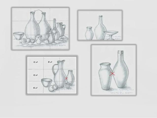 Drawn still life pottery STILL life jpg?cb=1430896920 still 638