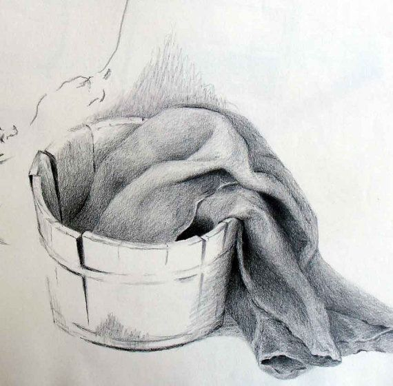 Drawn still life shading A between is Pinterest the