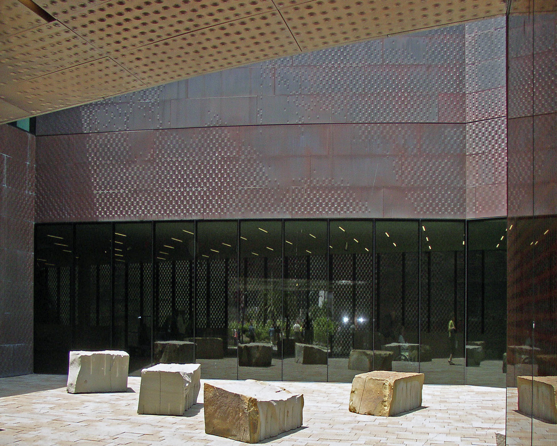 Drawn stone OLYMPUS Stone at de –