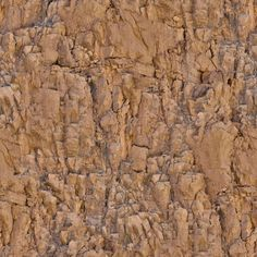 Drawn stone cliff face Picture Patterns to does to