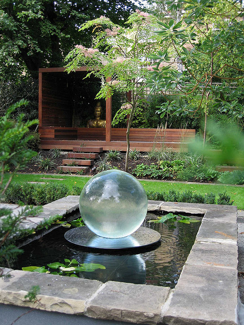 Drawn stone glass sphere And Pinterest Best and images