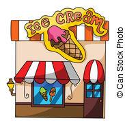 Iiii clipart ice cream Cream Illustration Ice Ice Cream