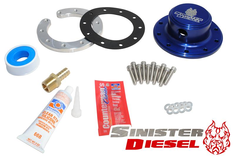 Drawn straw diesel Fuel  Products Performance LLC