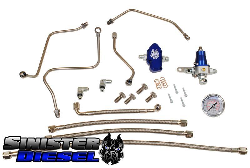 Drawn straw fuel Products England Fuel Systems LLC