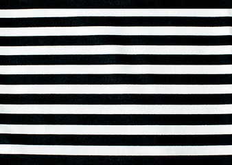 Drawn stripe Stripes files Download and PSD