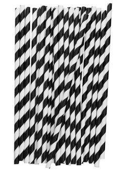 Drawn stripe Party Pinterest  Kate Spade