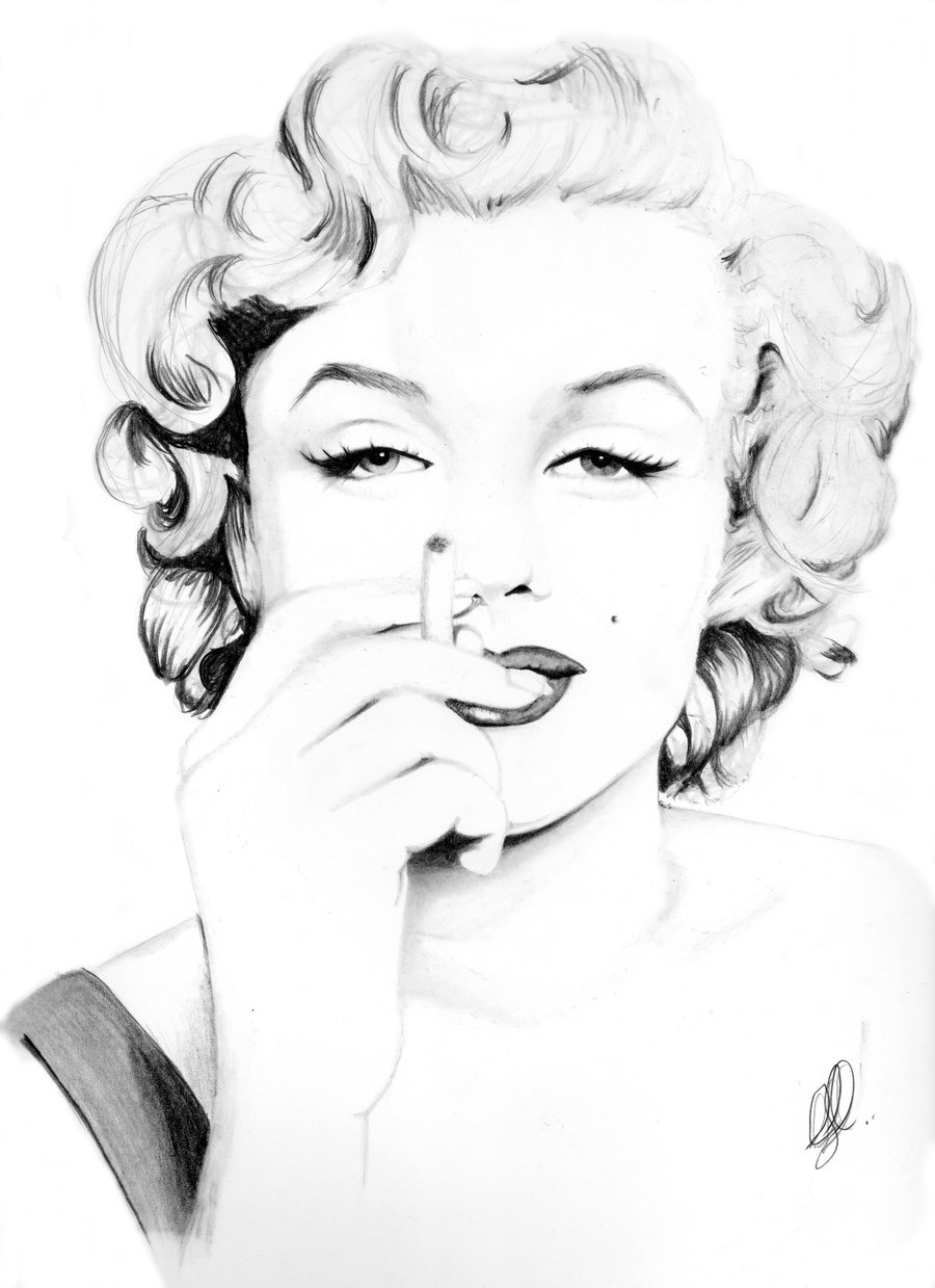 Drawn sugar skull audrey hepburn Drawings Audrey Of Drawings Pencil