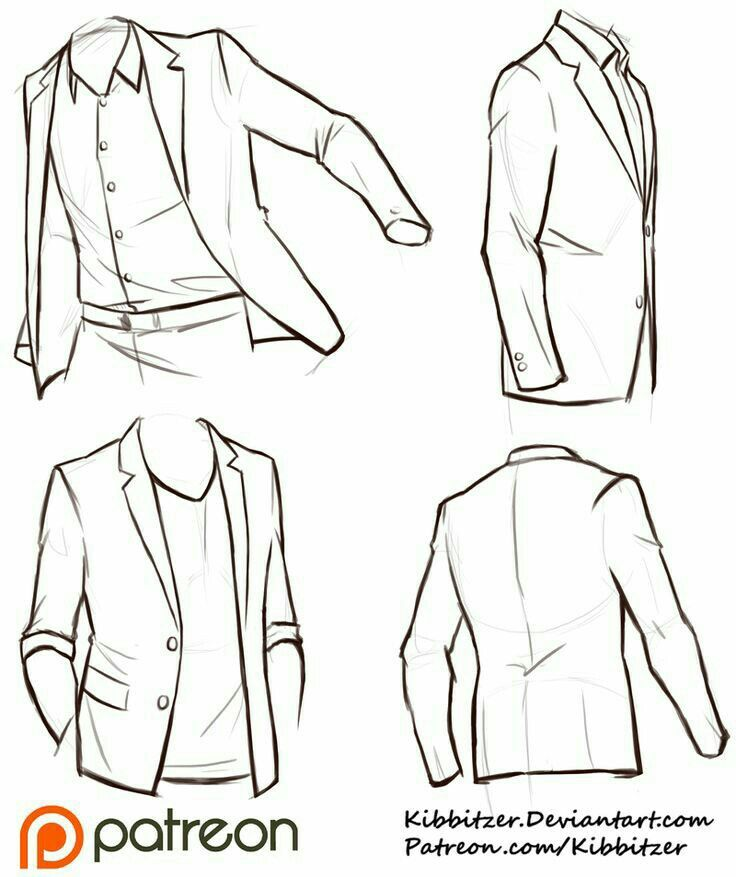 Drawn coat Ideas More a on Best