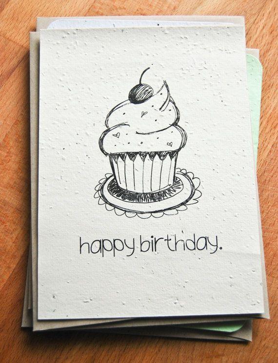Drawn suit bday Happy ideas 25+ Birthday Best