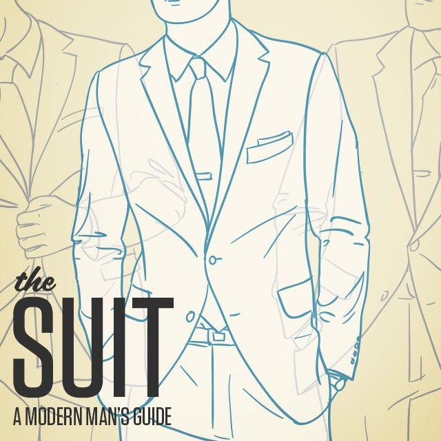Drawn suit sketch man 36 Guide The Pinterest images