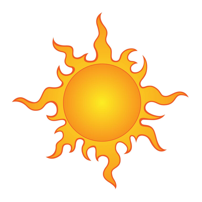 Drawn sun Drawing Download Sun on Art