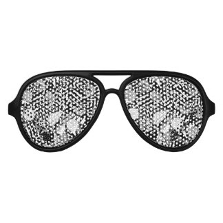Drawn sunglasses Black Black Sunglasses White Shapes