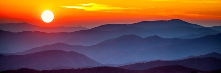 Drawn sunset mountain Photos mountain Search mountain sunset