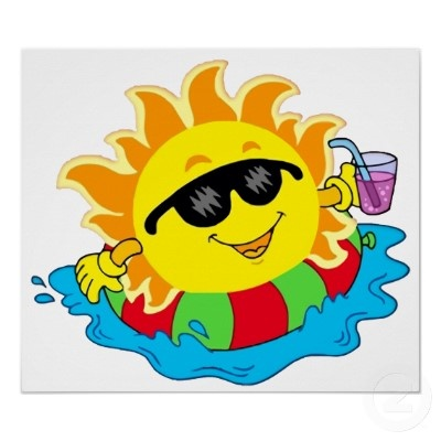 Drawn smile fun Ideas Happy smiley Best Sun