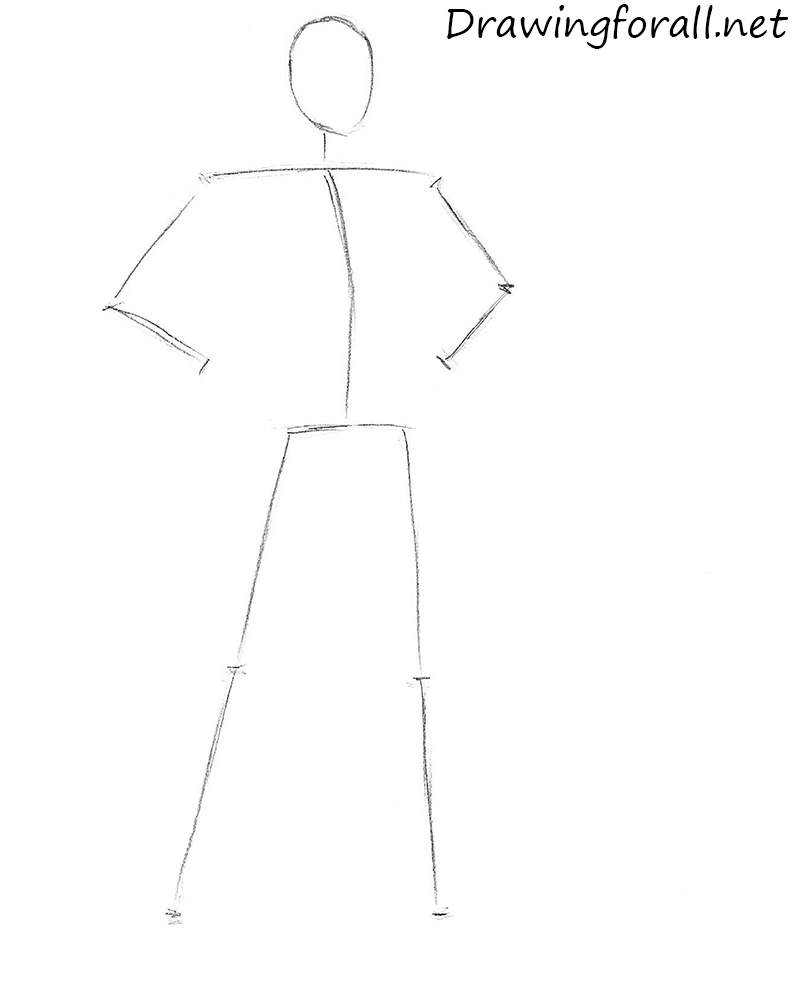 Drawn superman face To draw Classic Draw net