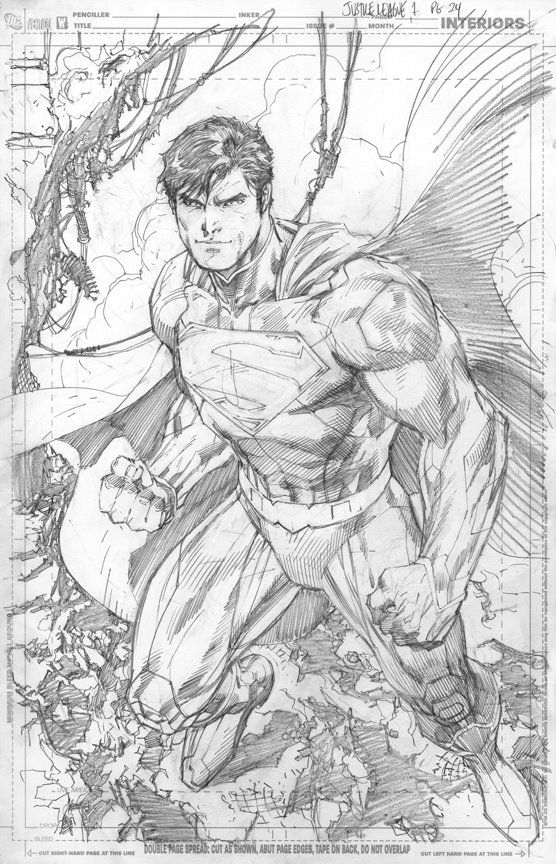 Drawn superman save me And art on man Pinterest