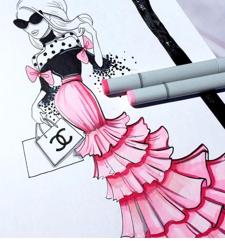 Drawn sushi happiness Fashion days!!! Pinterest Mz by