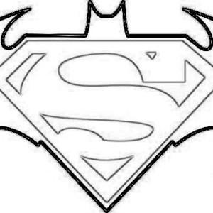 Drawn symbol batman Batman Batman Symbol Visit Pinterest