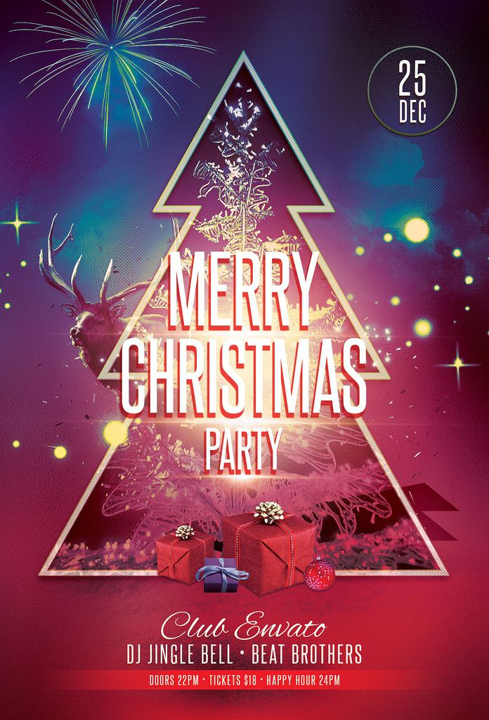 Drawn sykol christmas Images party Pinterest on Search