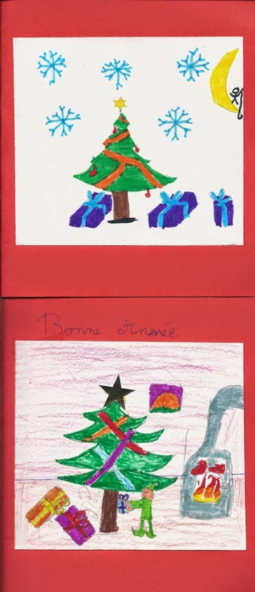 Drawn sykol christmas Comments: by for Europe goldmine