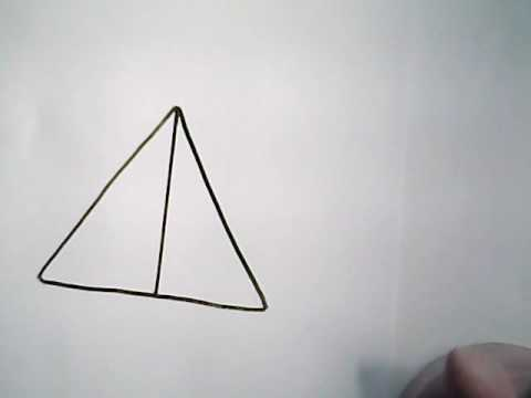 Drawn symbol deathly hallows The Deathly To Potter) The